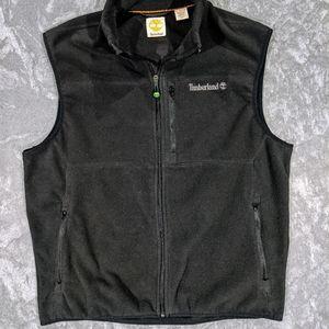 2/$22 Timberland Fleece Vest